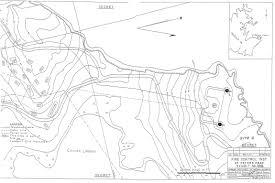 Alaska Topo Maps by Kodiak Alaska Military History Chiniak Topographic Maps