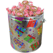 goetze u0027s candy company goetze u0027s candy caramel creams u0026 cow