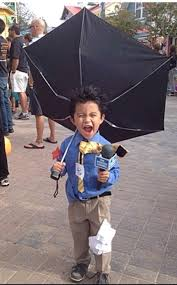 Cute Boy Halloween Costumes 71 Halloween Costumes 2014 Images