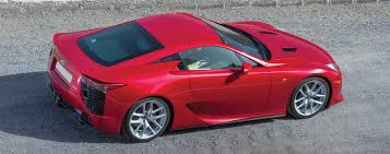 lexus lfa for sale in miami andy reid author at classic car news
