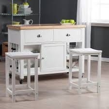kitchen island cart with stools rustic kitchen islands on wheels white island breakfast bar floating