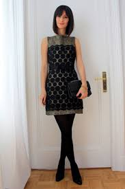 beautiful new years dresses new year party dresses ideas for women 2013