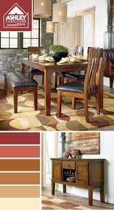 Dining Room Color Combinations by 198 Best Liven Up Your Home Images On Pinterest Colors Home And