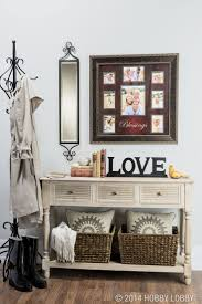 Decor Home Ideas by Top 25 Best Entryway Table Decorations Ideas On Pinterest Entry