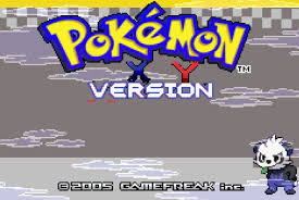 x and y rom for android xy hack gba rom cdromance
