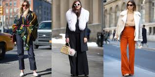 winter fashion 2017 latest winter clothes jackets boots and