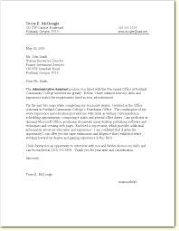exclusive idea employment cover letter 12 employee cv resume ideas