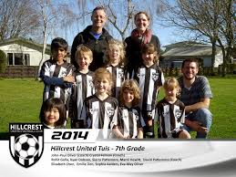 tuis 7 tuis hillcrest united football club