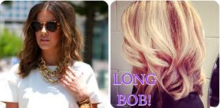 courtney kerr haircut pinspiration hair like courtney kerr long bob hair stylish