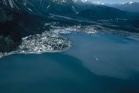 Alaska travel services images Seward ak alaska travel services jpg