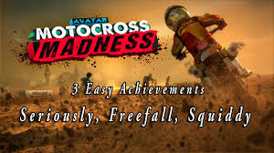 motocross madness 2 download motocross madness seriously freefall squiddy youtube