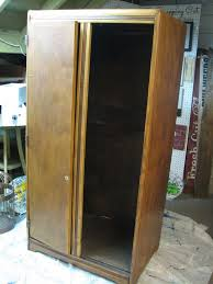 best 25 clothing armoire ideas on pinterest cane furniture