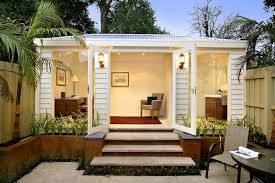 Outdoor Room Ideas Australia - hipages com au is a renovation resource and online community with