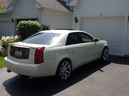 2004 cadillac cts v specs all types 2007 cts v specs 19s 20s car and autos all makes