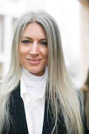 hairstyles for women over 50 with straight hair hairstyles for women over 50 5 trendy holiday hairstyles