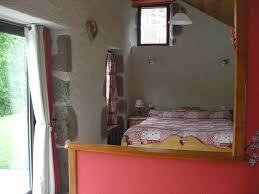chambres d hotes etienne chambres d hôtes lou ferradou suites chambre et duplex