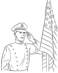 memorial coloring pages memorial day coloring pages best coloring pages for kids