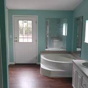 Interior Painting Tampa Fl Presto Painting Services 30 Photos U0026 13 Reviews Painters