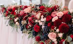 wedding flowers east sussex wedding flowers in east sussex ukbride