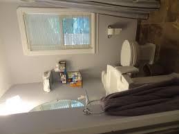 Bathroom For Kids - home decor storage ideas for small bathrooms modern shelving