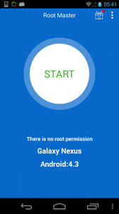 android rooting app root master free android app android freeware