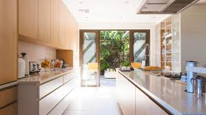 kitchen addition ideas adding on check out these 5 inspiring home additions ideas