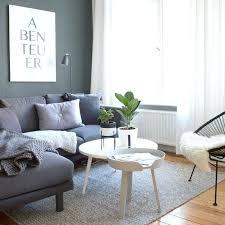 Ikea Small Living Room Chairs Ikea Furniture Living Room Living Room Ideas Ikea Chairs Living