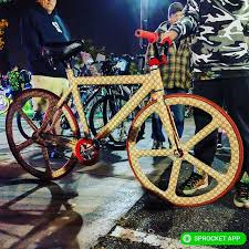 android pattern matching 2018 leader fixie with full on pattern print and matching red