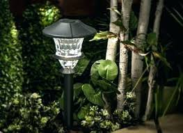 paradise outdoor lighting replacement parts paradise garden lighting path light kit paradise landscape lights