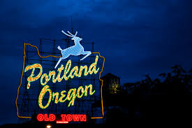 Oregon platinum executive travel images Portland is weird st paul is boring well yes and no twin cities jpg