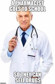 Doctor Memes - doctor meme generator imgflip