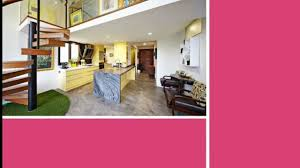 Resort Style HDB Interior Design Video Dailymotion - Resort style interior design