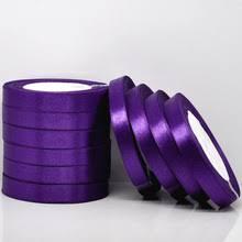 purple satin ribbon online get cheap purple satin ribbon aliexpress alibaba