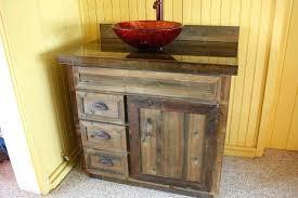 bathroom 36 inch vanity inch cedar bathroom vanity 36 inch