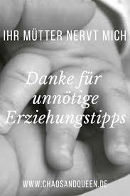 Schlafzimmerm El Altdeutsch 857 Besten Mamablogger Inspiration Tipps Für Mütter Bilder Auf