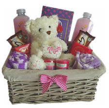 Birthday Gift Baskets Birthday Gift Basket Ebay