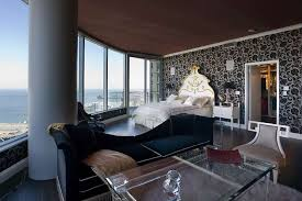 gurbaksh chahal penthouse back on market with huge price cut sfgate