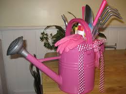Bridal Shower Gift Baskets Gift Basket Ideas For Bridal Shower U2014 Fitfru Style Bridal Shower