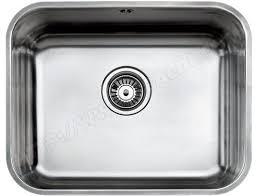 evier cuisine inox pas cher 8 best évier inox cuisine images on kitchens