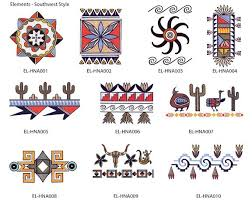 southwestern designs brilliant design southwestern designs 1000 images about