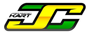 holden racing team logo karting archives ryan suhle racing