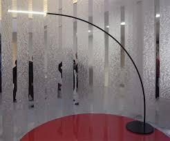 Yumi Floor L Yumi Floor L Fontana Arte Nshop