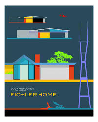 eichler network u0027s holiday gift guide for discerning retrophiles