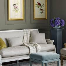 home decorating trends 2017 home decor trends for 2017 get the glamour of mineral grey home