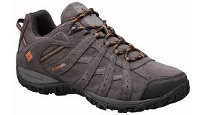 best walking shoes the best outdoors shoes for both men and women