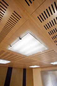 Noise Cancelling Ceiling Tiles by Decorative Sound Absorbing Wall Panels Acoustic Foam Cheap Ceiling