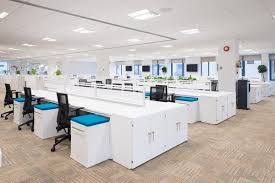 Adept Office Furniture by Office Furniture Installation Service By Office Installers