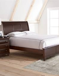 bedroom furniture hudson u0027s bay