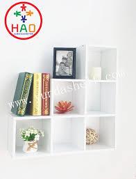 wooden wall shelving interlocking wall mounted shelf manufacturers