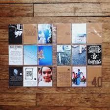 8 5 x 11 photo album 2nul instax mini polaroid small photo album small photo albums
